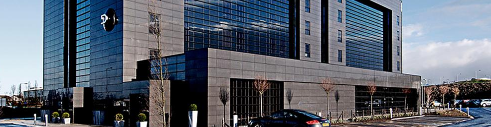 Dakota Hotels plans rapid UK expansion