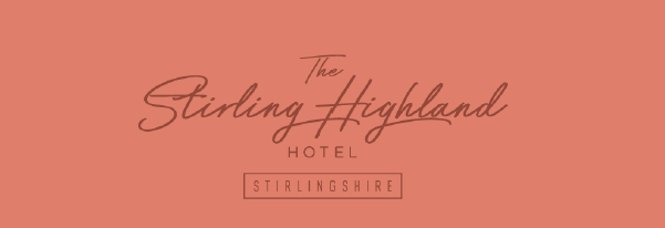 Stirling Highland Hotel Conference Offer