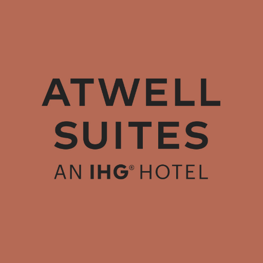 New IHG brand called Atwell Suites