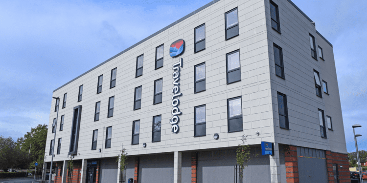 Travelodge reveals most bizarre requests from guests in 2019