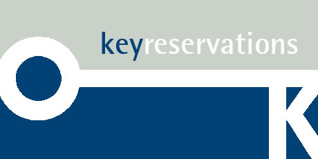 Key Reservations